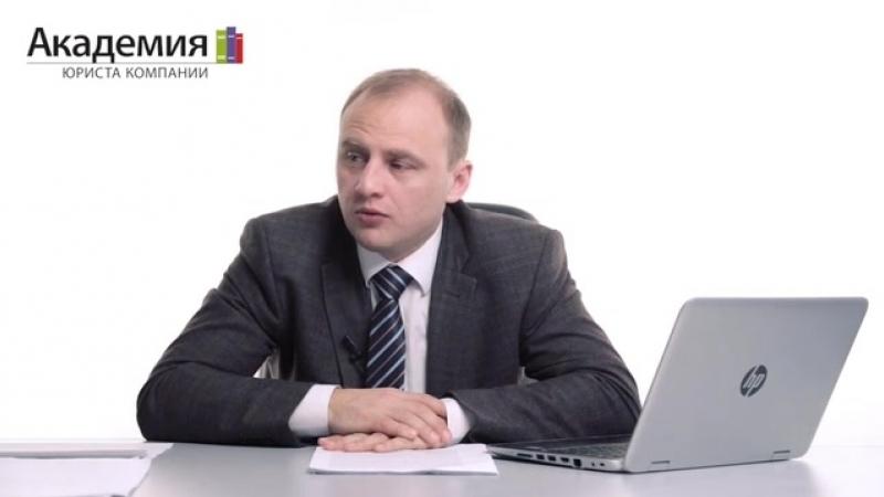 Основные положения о сделках в Постановлении Пленума ВС РФ № 25 (04.02.2016)