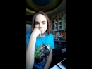 Анастасия Маленко - Live