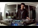 JFB - BATTLEJAM PROMO MIX OCT 2013 - PART 1