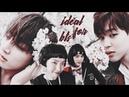 ИДЕАЛЬНЫЙ ТИП ДЕВУШКИ ДЛЯ BTS || IDEAL FOR BTS