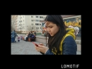 Lomotif_22-апр.-2018-