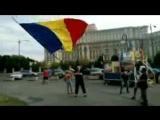Romania trebuie sa se decupleze urgent de la NATO si UE!
