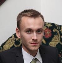 Илья Лемешев