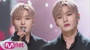 [SEONGRI - That's You] Debut Stage | M COUNTDOWN 190418 EP.615