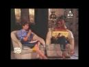 Dalida - interview with Hamdiya Hamdy / The world sings (english)