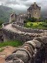 Заброшенные башни и замки