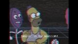 Aaron Smith Dancin KRONO Remix lyrics