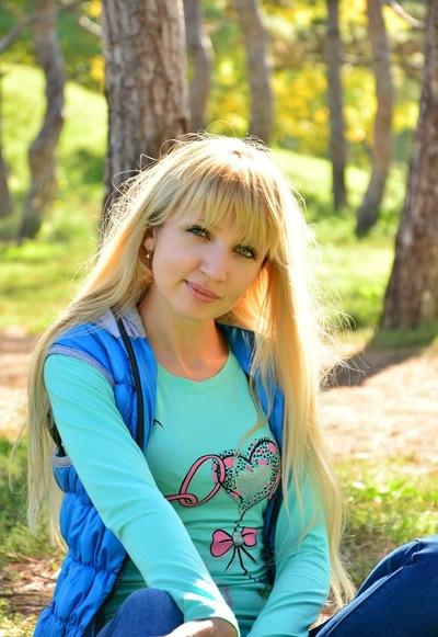 Ирина Сорокина, 5 февраля , Красноярск, id21718575