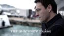 Юрий Шатунов фото #24