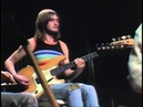 Mike Oldfield 'Tubular Bells' Live at the BBC 1973 (high quality / remastered)