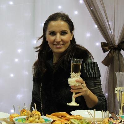 Ольга Князь, 16 августа 1985, Киев, id167018652