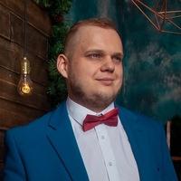 Михаил Митянин фото