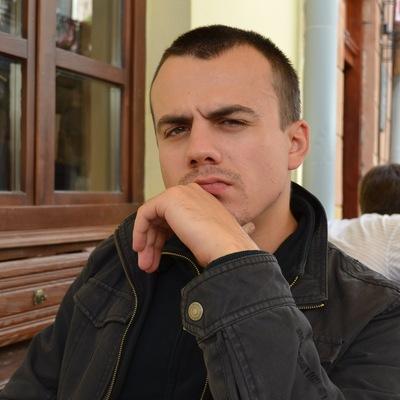 Сергей Люшненко, 12 января , Киев, id35865857