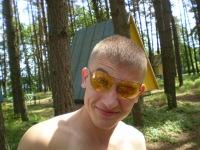Denis Batarshin, 28 августа 1991, Полоцк, id89794174