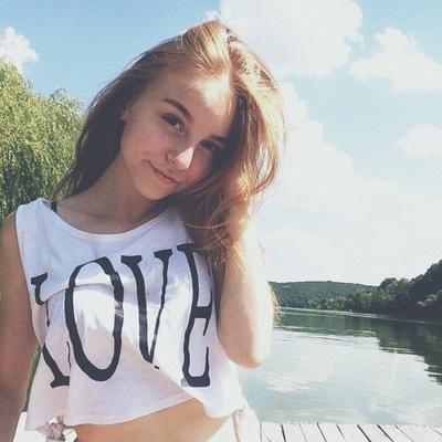 Αлла Κопылова