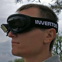 dmitriyhot avatar