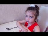 [KiKiDo] Камиль и Аминка ПОМЕНЯЛИСЬ ТЕЛАМИ! Как ВЕРНУТЬ Все ОБРАТНО? Для детей kids children