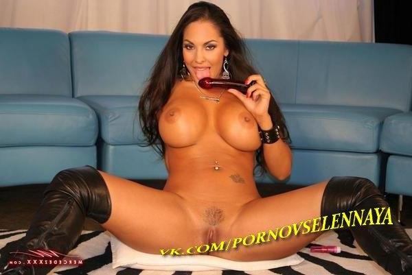 mersedes-zvezda-porno