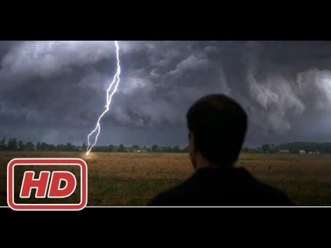 TAKE SHELTER - Movies 2011 - Sci Fi Movies Full Length [ HD 1080 ]