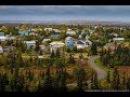 Наша Аляска Русские на краю Земли