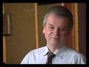 Master Class in Conducting — with Yuri Simonov (2000) Zeneakadémia VOL1