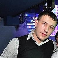 Денис Сергеев, 3 января , Орел, id212373238