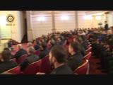 Поздравляю с днём рождения дорогого младшего БРАТА, Хас-Магомеда Кадырова.