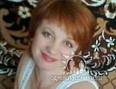 Ирина Кондаурова, 27 ноября , Отрадная, id182643116