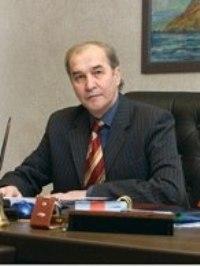 Шамузафаров Анвар Шамухамедович - Вице-президент НП НАМИКС, президент Некоммерческого партнёрства «Объединение строительных организаций среднего и малого бизнеса»