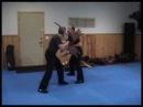 Maharlika Kuntaw Seminar 2009 Sword and Shield