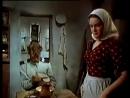 Тихий Дон 1957 Наказал прелюбодейку