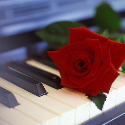 Диагноз – не-Моцарт Надо ли педагогу переживать Заметка про обучение детей игре на фортепиано 96