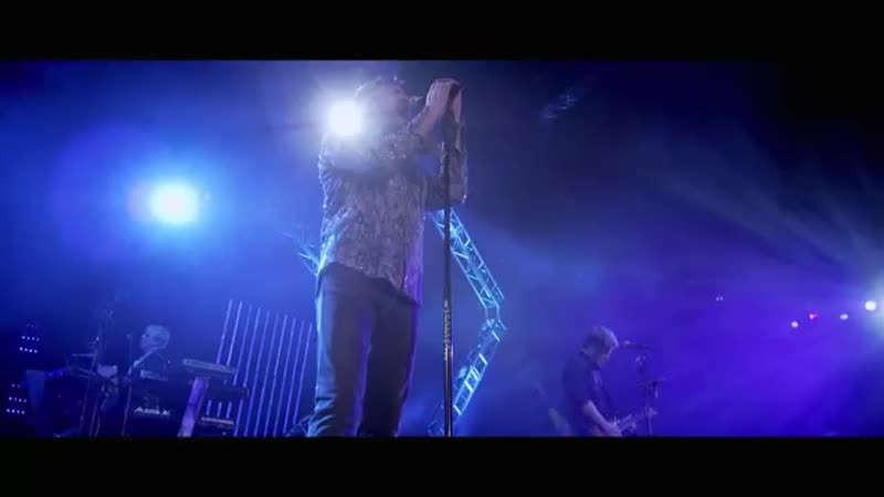 Duran Duran - Ordinary World Live (A Diamond In The Mind) _ 1080p HD