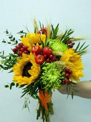 Цветы новомосковск