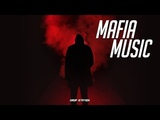 MAFIA MUSIC MIX Swag Trap &amp Bass Music Mix 2018
