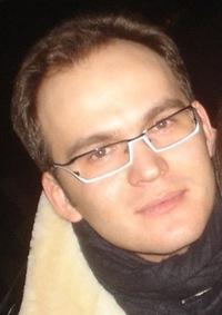 Евгений Плевако, 4 апреля , Москва, id3459550