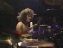 Ozzy Osbourne Centre of eternity Live at batm tour 1984