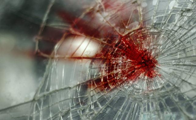 ДТП: В КЧР при лобовом столкновении погиб житель Новой Джегуты