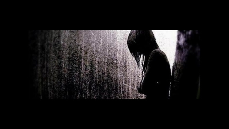 Mario Basanov Vidis feat. Jazzu - Whos Shot The Silence! (Album Redo)