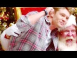 It's Christmas Time || One Tree Hill Gdr Italia ♥