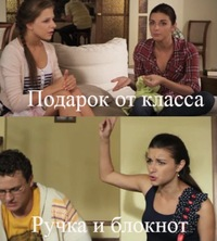 Анастасия Сиваева, 10 ноября 1991, Харьков, id222446668