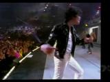 Michael Jackson birtday