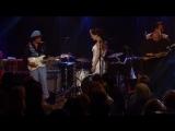 Jeff Beck Imelda May - Please Mr. Jailer - Live at Iridium Jazz Club N.Y.C. -