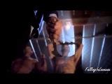 Teen Wolf |Dark Horse| *Fanfic Video*