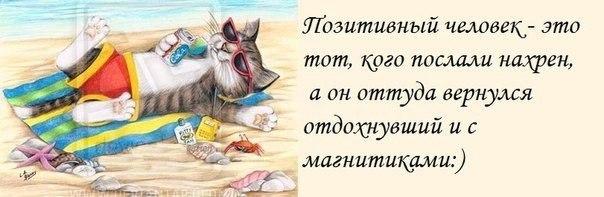 http://cs412916.vk.me/v412916414/14dd/omKO4VXUwRU.jpg