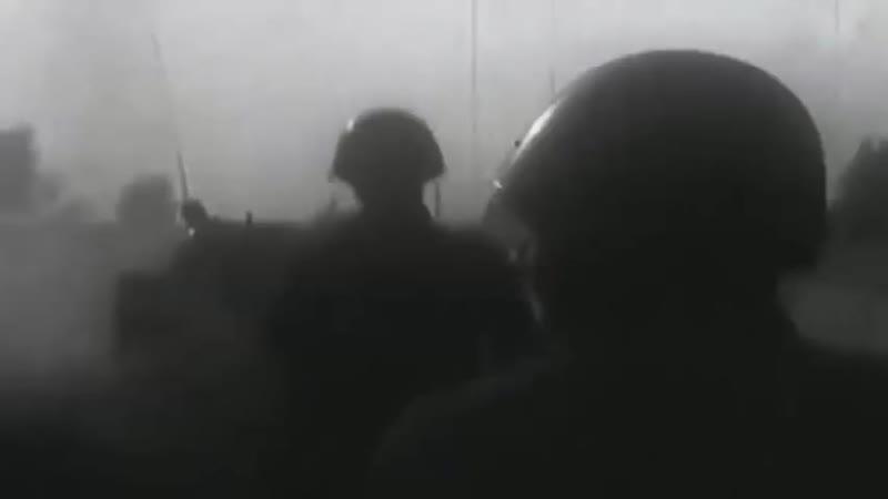 Российская крупнокалиберная снайперская винтовка АСВК Корд