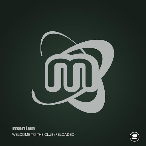 Manian альбом Welcome to the Club (Reloaded)