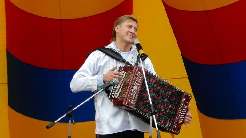 И.Шипков. Белорусия.