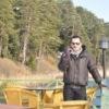 Ahmet Ahmet