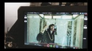 "Behind the Scenes - Eminem ""Venom"" Performance – Presented by Google Pixel 3"